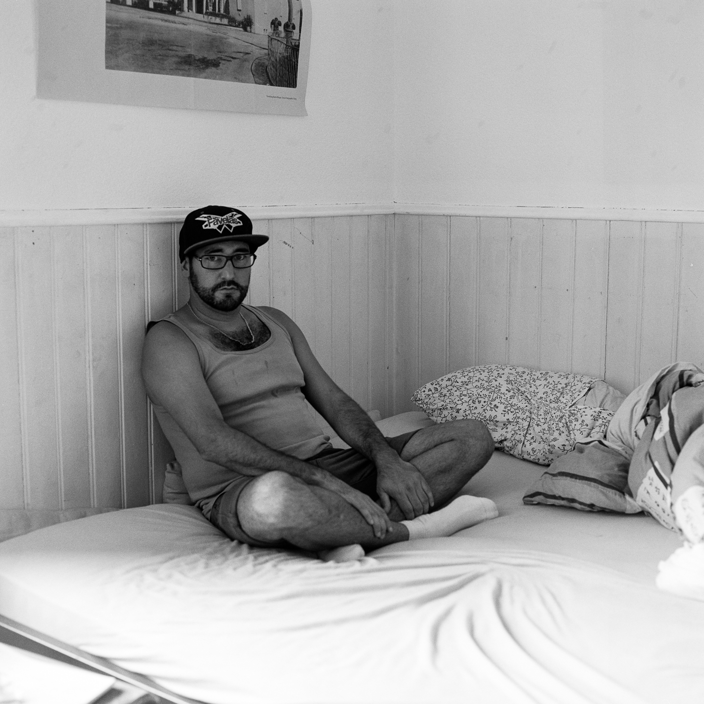 ©Antigoni Papantoni, 2013-14, Portrait-17.jpg