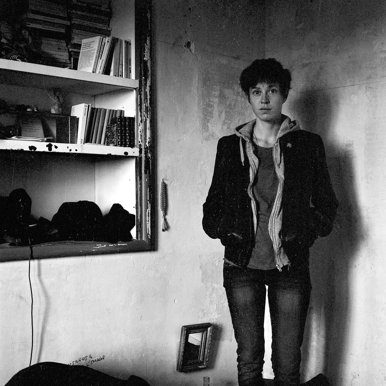 ©Antigoni Papantoni, 2013-14, Portrait-26.jpg