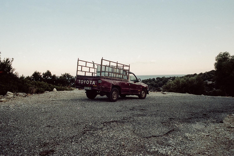 ©Antigoni Papantoni, (Re) Decompose, 2016-5.jpg