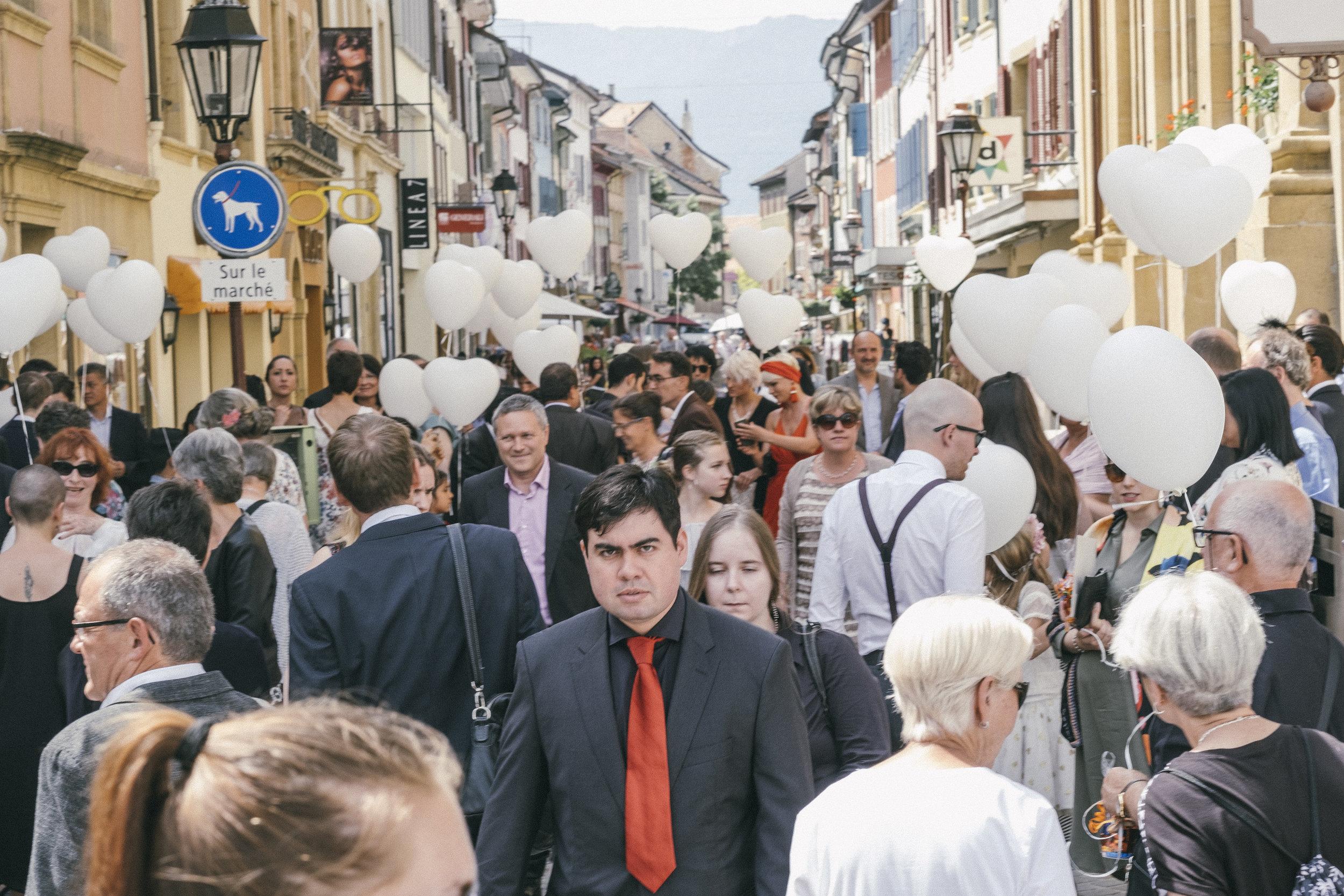 Antigoni Papantoni_streets_07.JPG