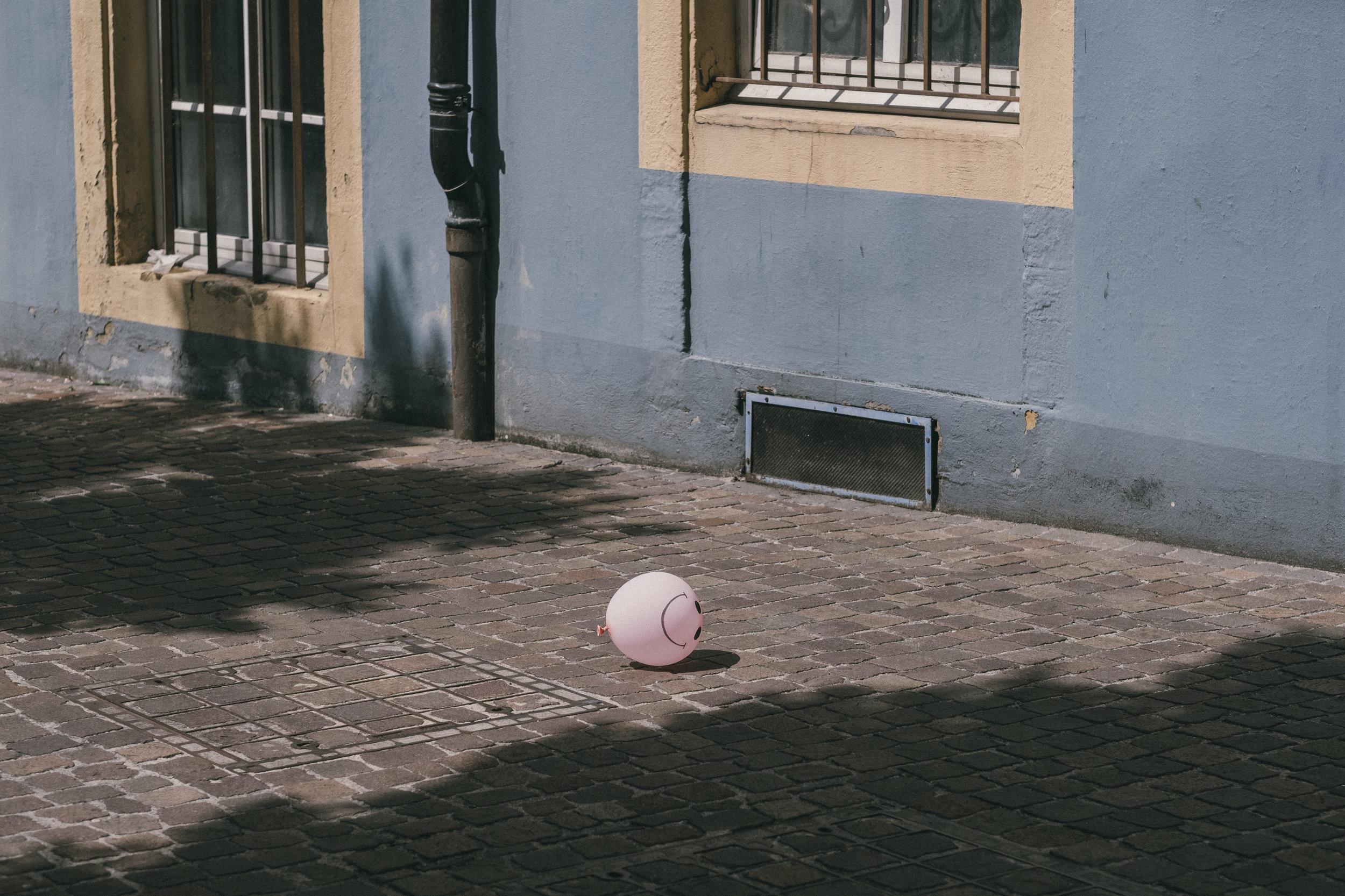 Antigoni Papantoni_streets_08.JPG