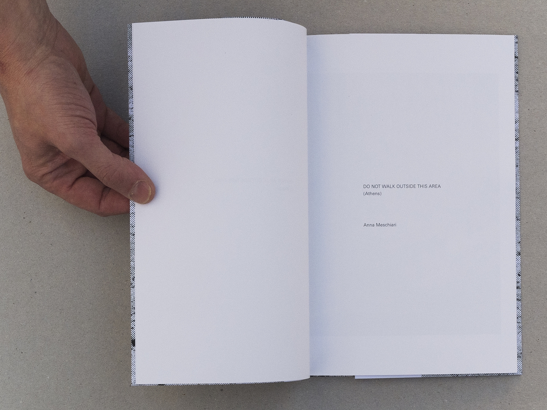 dnwota_book_1.jpg