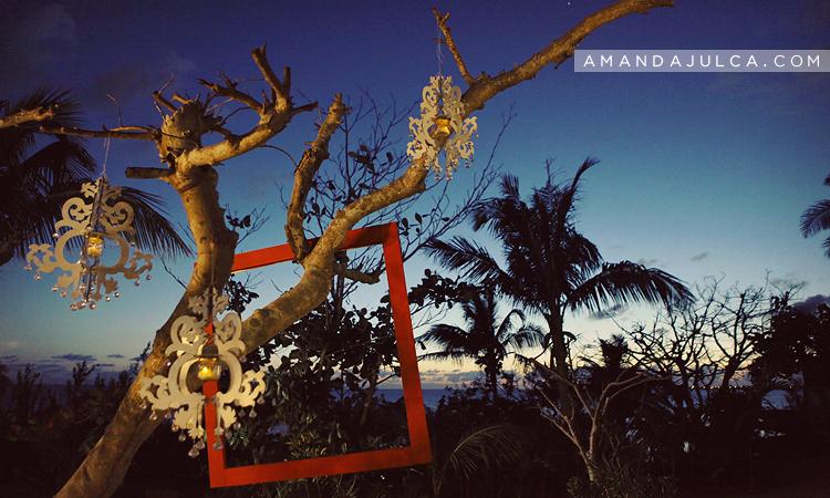 DESTINATIONWEDDING_ELE54UTHERA_BAHAMAS_MIAMIPHOTOGRAPHER_AMANDAJULCA_.JPG