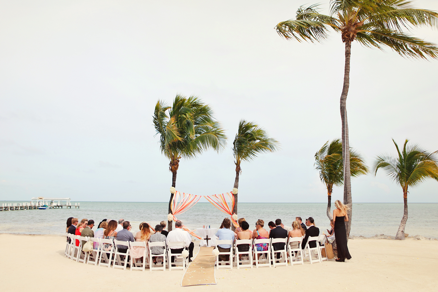 DESTINATIONWEDDING-FLORIDAKEYS-CHEECARESORT-MIAMIWEDDING-AMANDAJULCA-12.jpg