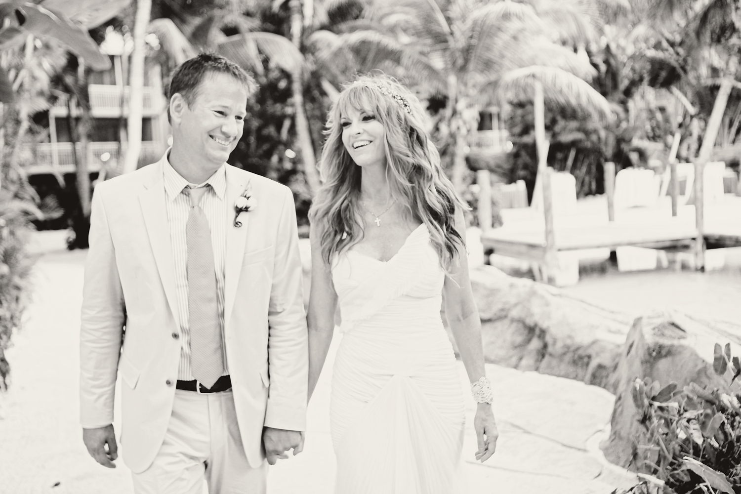 DESTINATIONWEDDING-FLORIDAKEYS-CHEECARESORT-MIAMIWEDDING-AMANDAJULCA-18.jpg