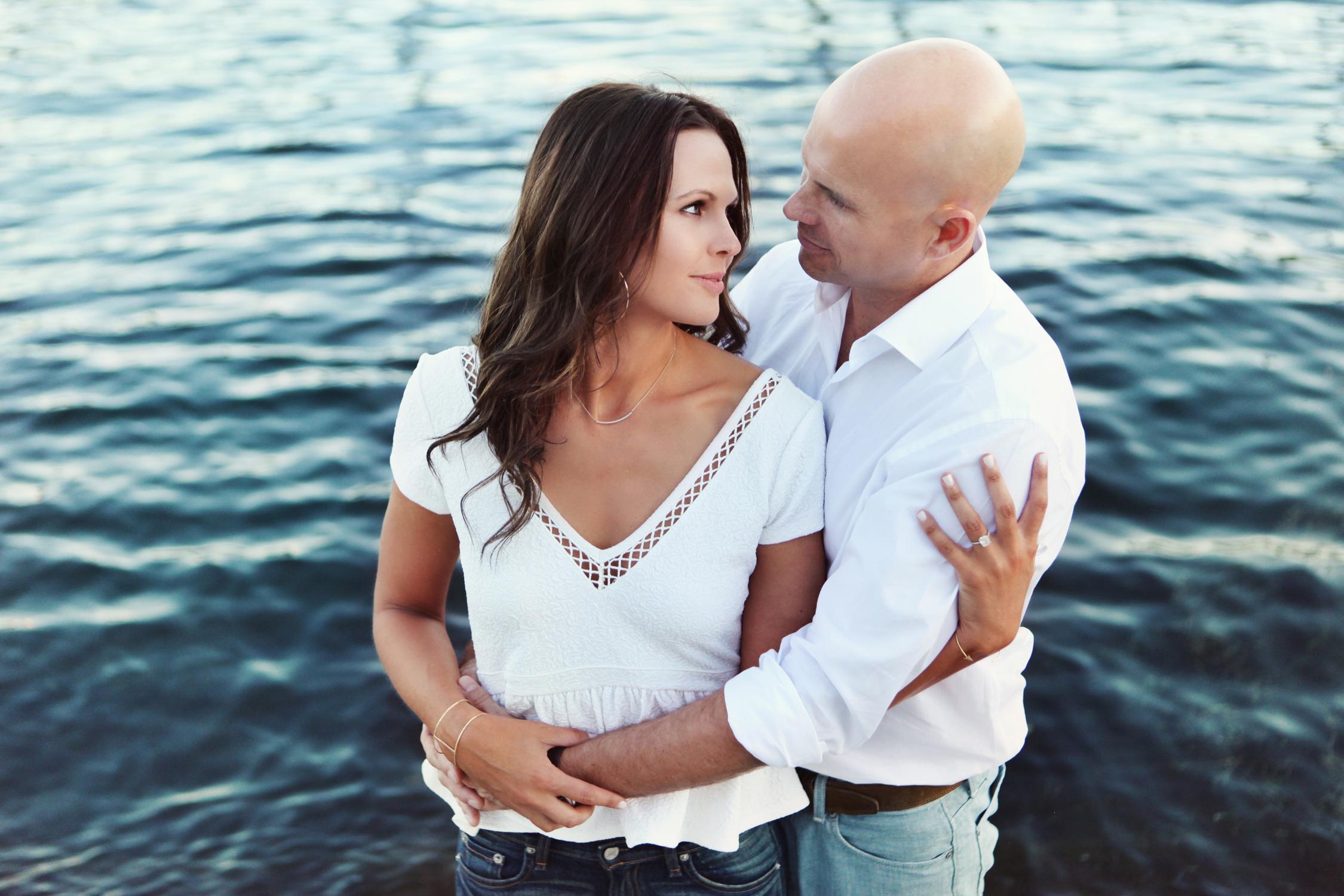 VIZCAYA-MIAMI-ENGAGEMENT-LIFESTYLE-WEDDING-SOUTHFLORIDAPHOTOGRAPHER-AMANDAJULCA-08.JPG
