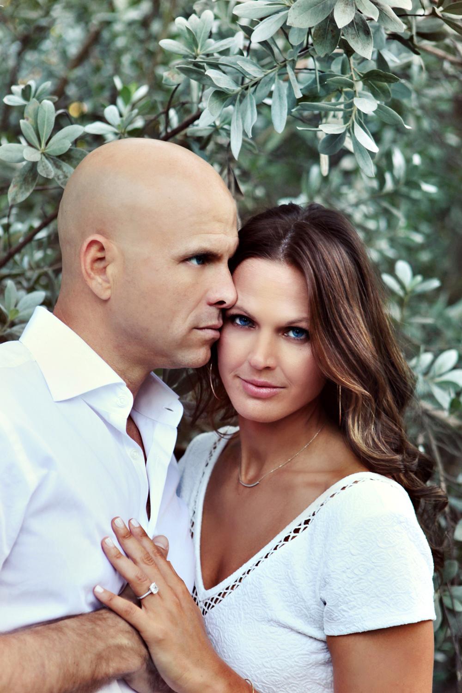 VIZCAYA-MIAMI-ENGAGEMENT-LIFESTYLE-WEDDING-SOUTHFLORIDAPHOTOGRAPHER-AMANDAJULCA-04.jpg