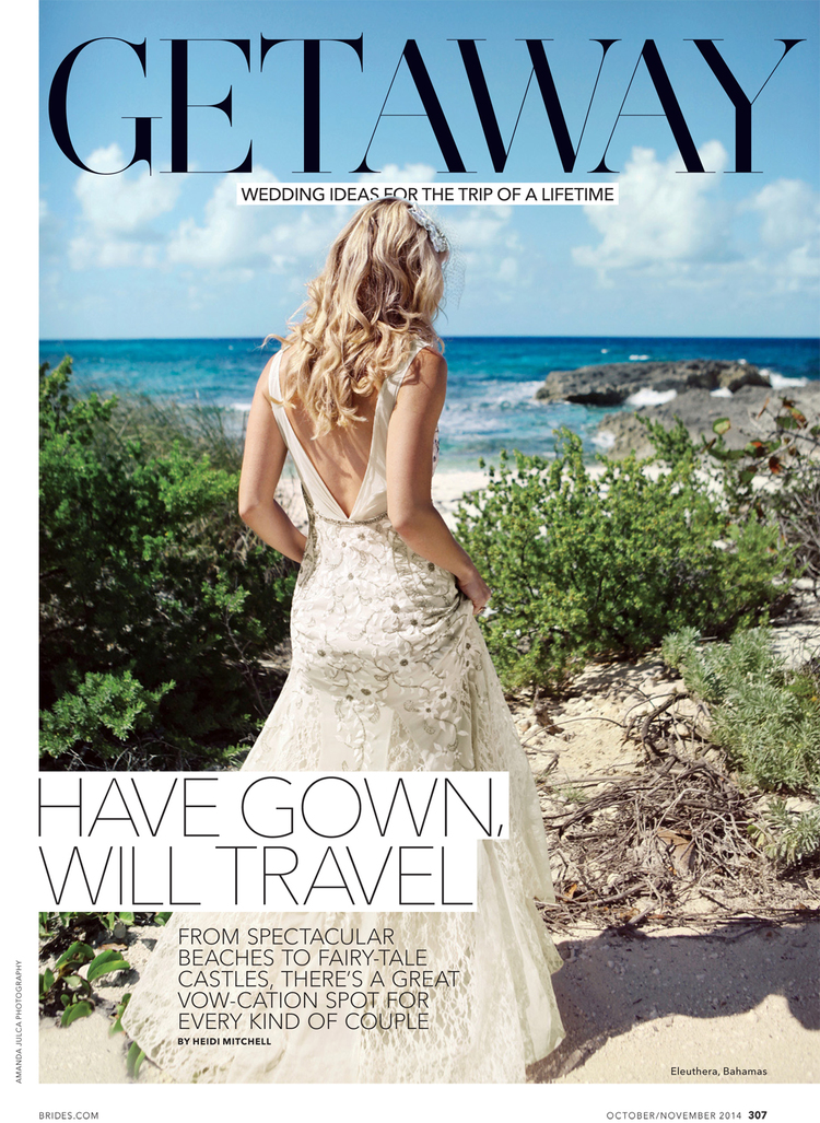 CONDENAST-BRIDESMAGAZINE-ELEUTHERA-BAHAMAS-DESTINATION-WEDDING-AMANDAJULCA-01.jpeg