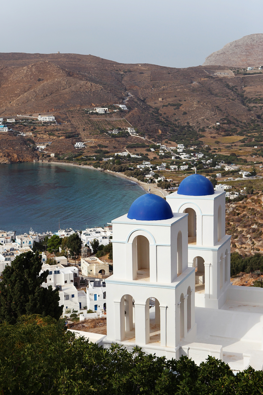 GREECE-AMORGOS-AMANDAJULCA-DESTINATIONWEDDING-37.JPG