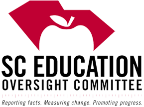 SC Education Oversight Committee logo.png