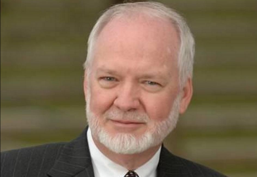 Dr. John Stockwell:Executive Director, Spartanburg Academic Movement and Member, SC Education Oversight Committee