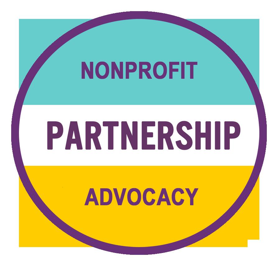 Nonprofit Advocacy Button.png