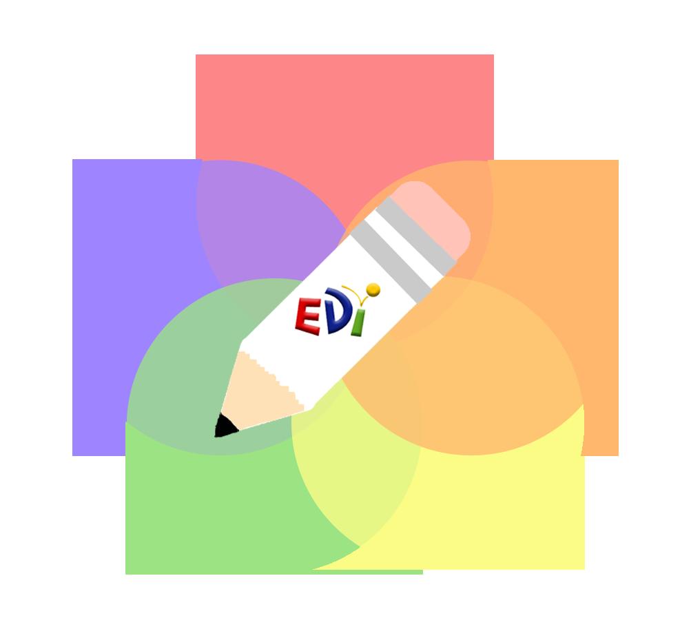 Edi pencil 1 all colors.png