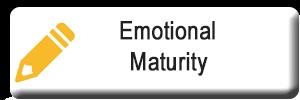 Emotional Maturity large button.png