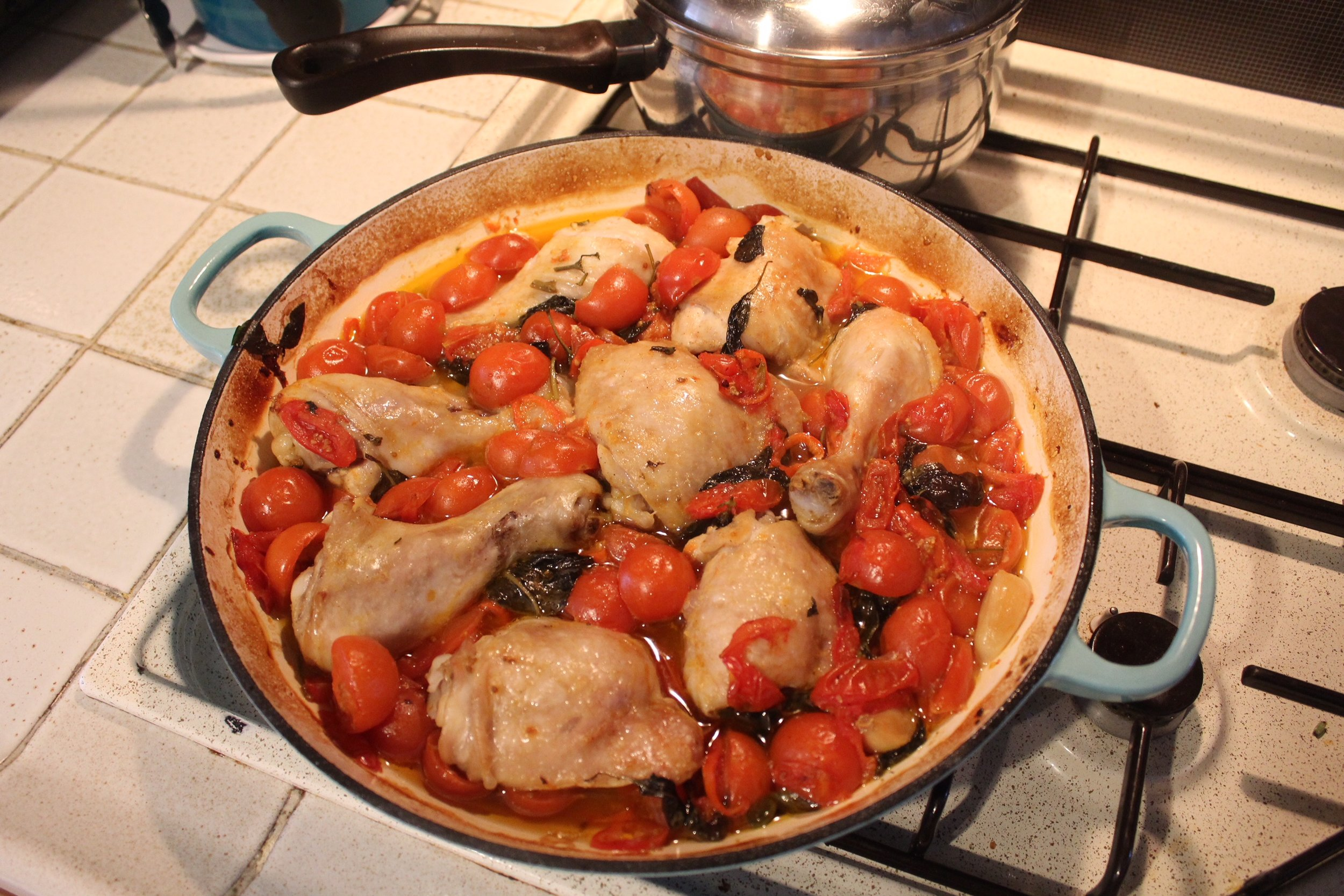 180219 - JL - Chicken with Tomatoes.jpg