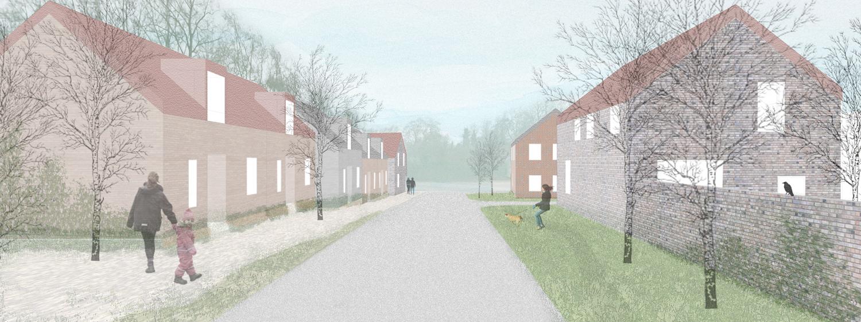 grr_238_ruralhousing_02.jpg