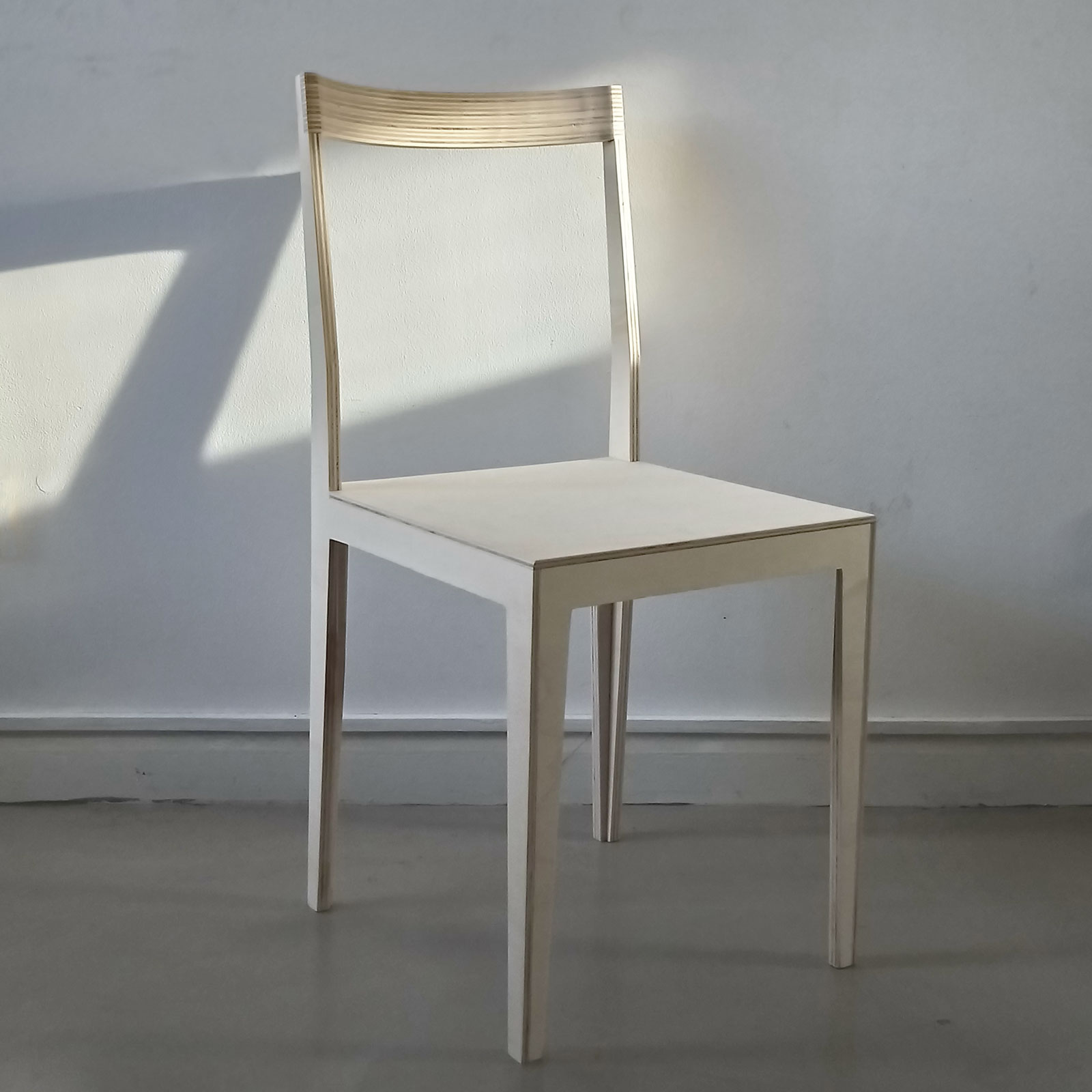 grr_094_plywoodchair_curved-back_01.jpg