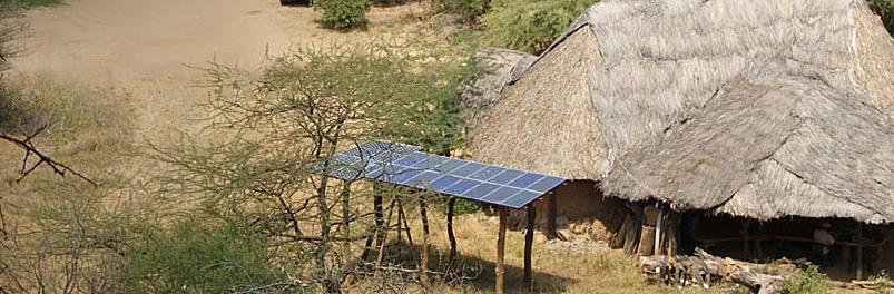 is-energia-solar-fotovoltaico-liberdade-3.png