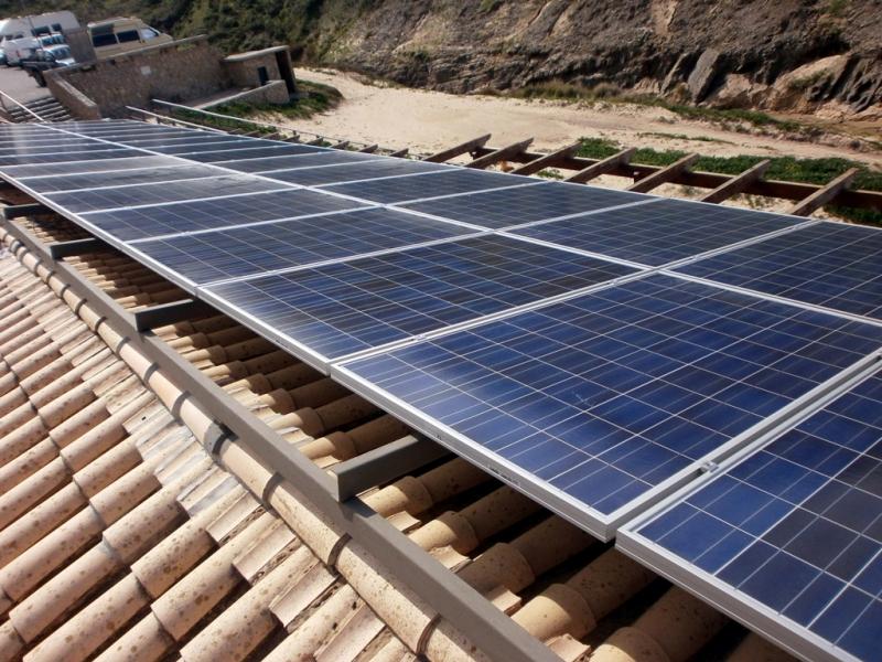 fotovoltaico-algarve-vila-do-bispo-5