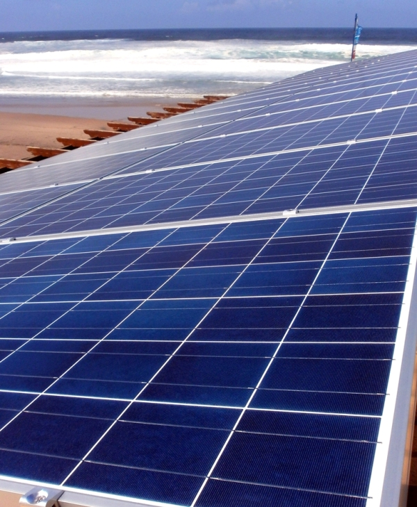 fotovoltaico-algarve-vila-do-bispo-6