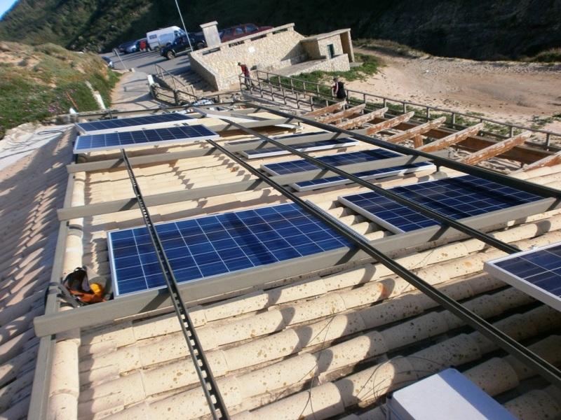 fotovoltaico-algarve-vila-do-bispo-2