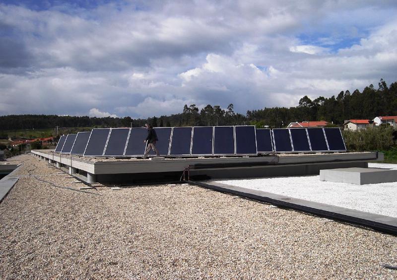 solar-térmico-maia
