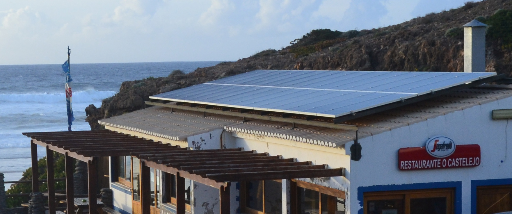is-energy-energia-fotovoltaica-independencia-3.jpg