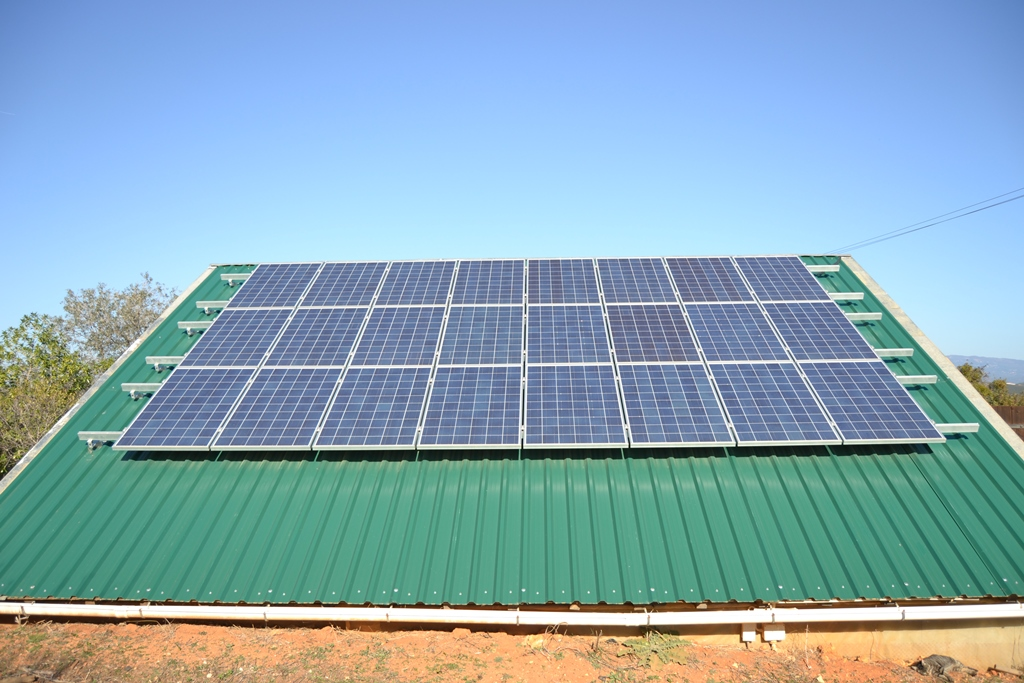 is-energy-energia-fotovoltaica-independencia-2.jpg