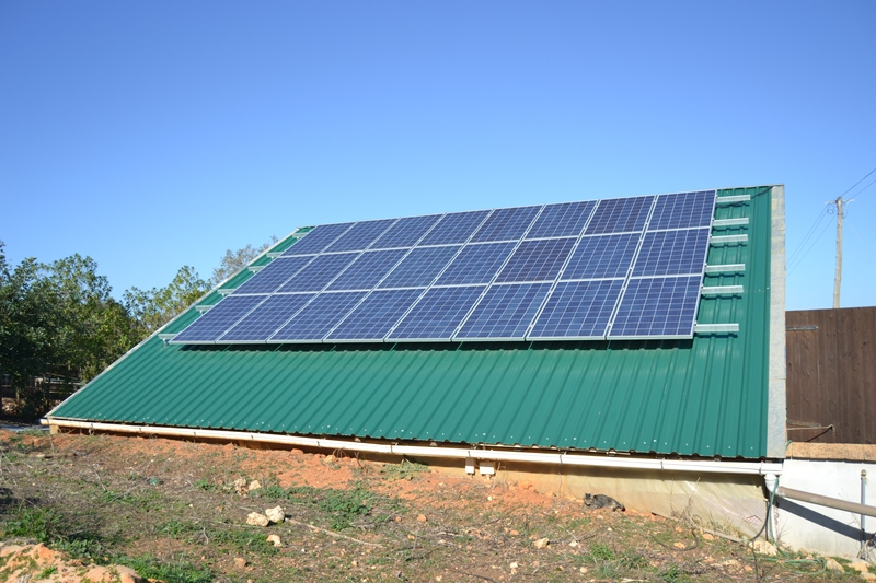 fotovoltaico-algarve-lagos-2