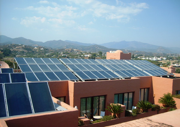 IS-Energy-solar-térmico