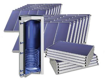 AQS-grandes-consumos-56-is-energy