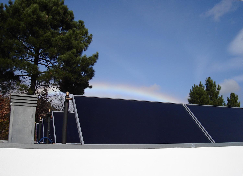 Bem-vindo à IS-Energy | Energias Renováveis    Welcome   Bienvenue