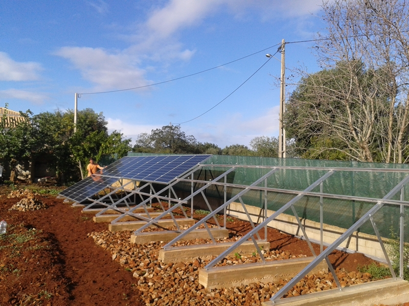 is-energy-fotovoltaico-algarve-silves-1