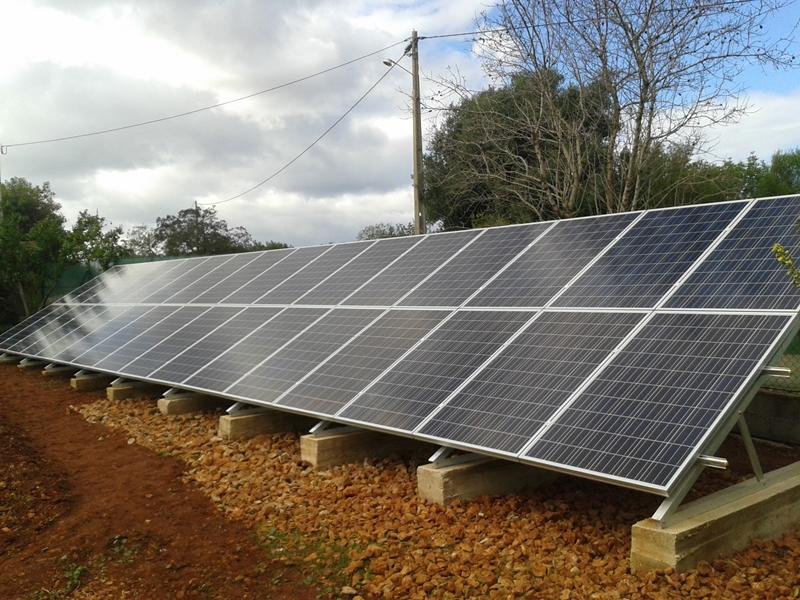 is-energy-fotovoltaico-algarve-silves-2