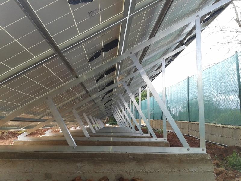 is-energy-fotovoltaico-algarve-silves-3
