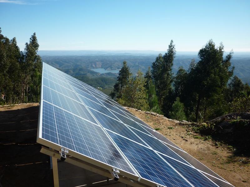 fotovoltaico-algarve-monchique