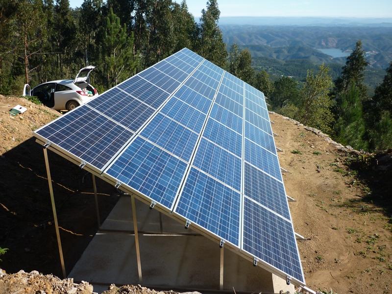 fotovoltaico-algarve-monchique_1