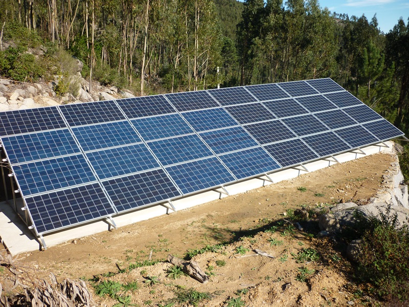 fotovoltaico-algarve-monchique_2
