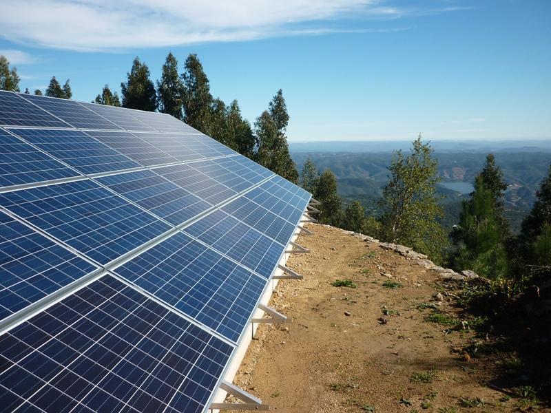 fotovoltaico-algarve-monchique_6