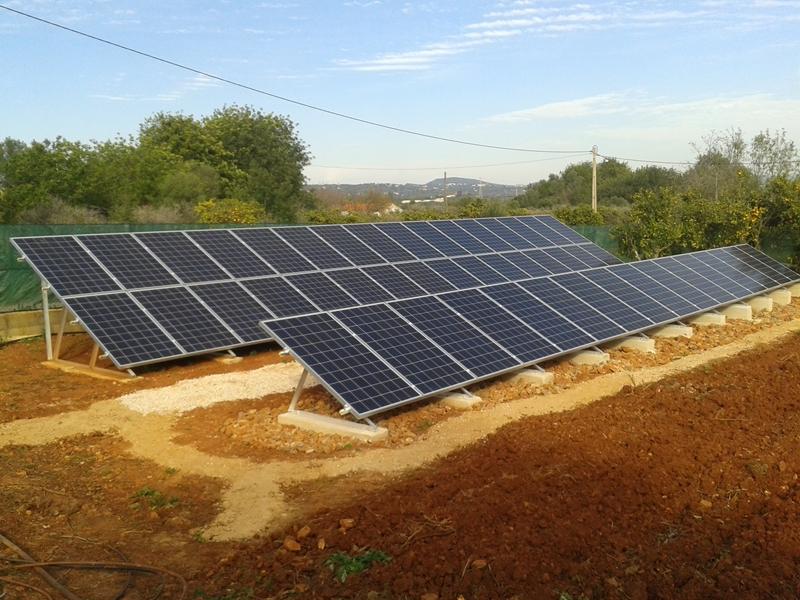 is-energy-fotovoltaico-algarve-silves-8