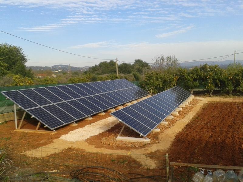 is-energy-fotovoltaico-algarve-silves-9
