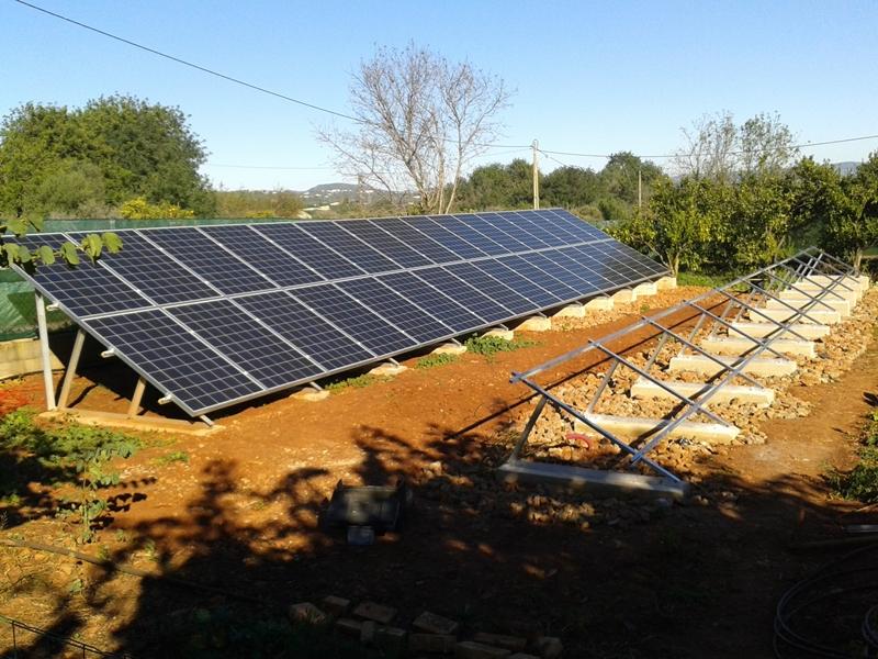 is-energy-fotovoltaico-algarve-silves-7