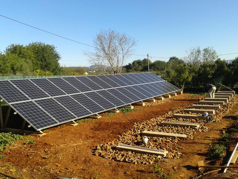 is-energy-fotovoltaico-algarve-silves-6