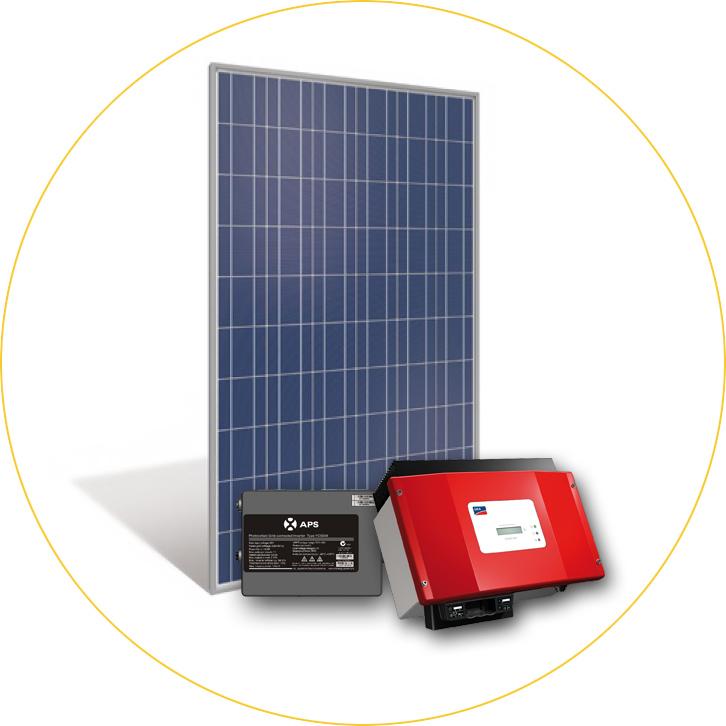 IS-Energy-kit-fotovoltaico-autoconsumo