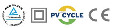 marcas fotovoltaico.png