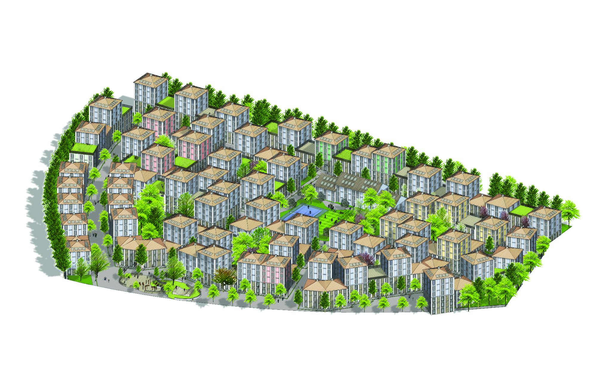 sundbyberg studentstaden version 2.jpg