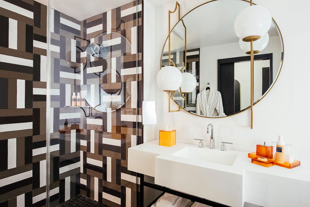 joie de vivre model bathroom.jpg