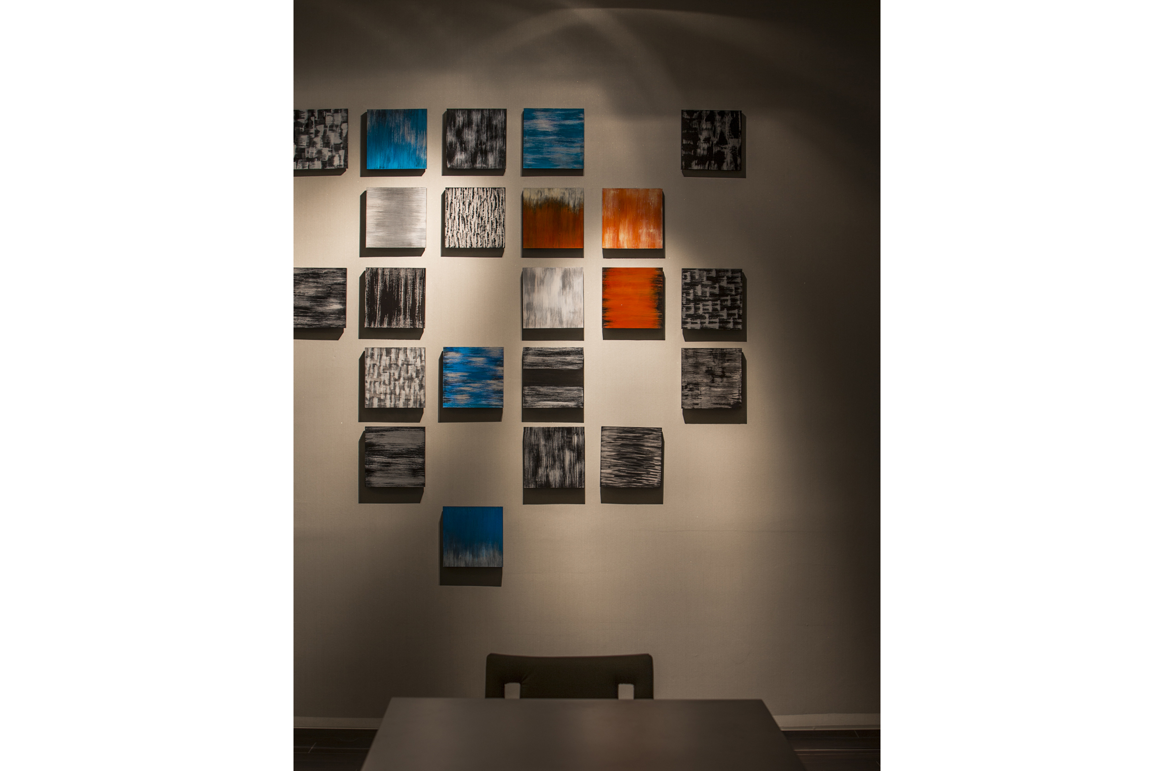 AC Kitchen Seating Area Artwork- AC Hotel Bourbon.jpg