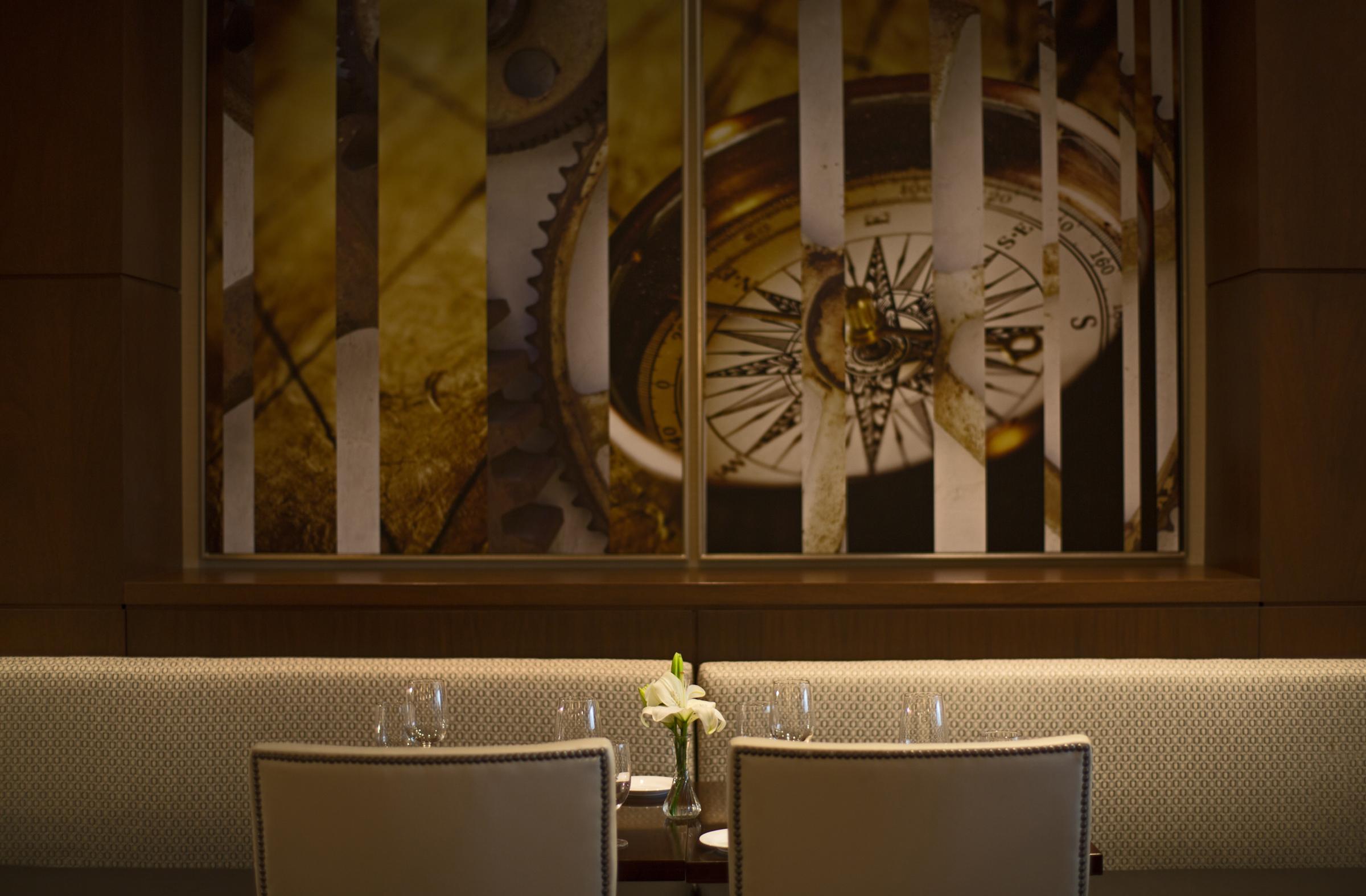 PM Restaurant_Table_19_0588.jpg