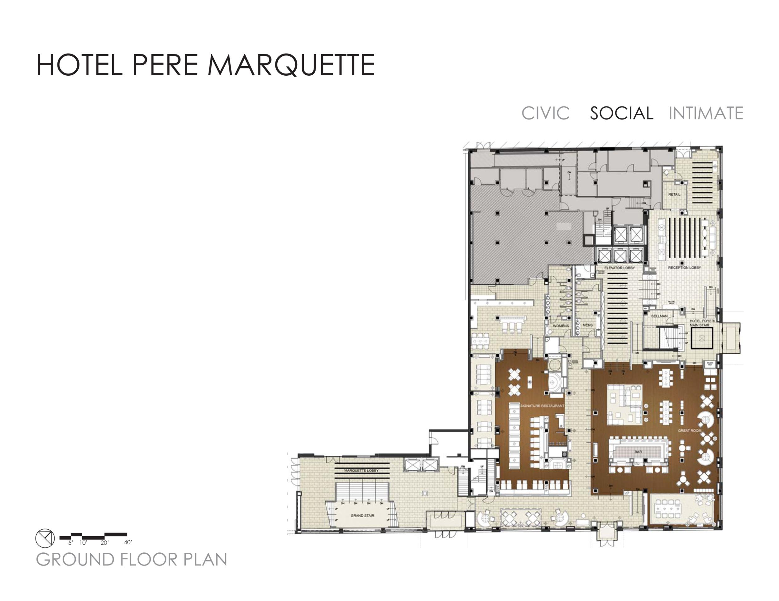 PereMarquetteAIAaward-6.png